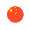 china-3573904_1920